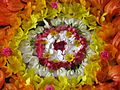 Onam Flower Arrangement.jpg
