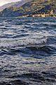 Onde del lago di Como.jpg
