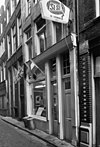 onderpui - amsterdam - 20017071 - rce