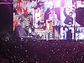 One Direction at the New Jersey concert on 7.2.13 IMG 4099 (9206704028).jpg