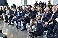 One World Trade Center Ceremony (29637671821).jpg