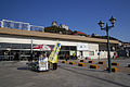 Onomichi sta01n3872.jpg