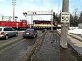 Ontario Southland Railway - panoramio (5).jpg