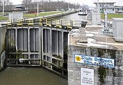 Ooigem Nieuwe Sluis R01.jpg