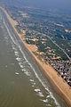 Oostduinkerke Aerial View R01.jpg