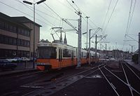 Oostende jul 1981 07.jpg