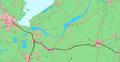 Oosterspoorweg.png