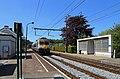 Oostkamp Station R07.jpg