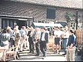 Op het erf boerderij Hofackers - Unknown - 20486786 - RCE.jpg