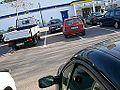 Opel Corsa (4559365512).jpg