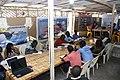 OpenCon 2016 Monrovia Conference Participants.jpg