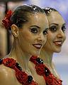 Open Make Up For Ever 2013 - Ona Carbonell - Margalida Crespi - 29.jpg