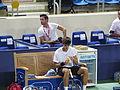 Open Orleans 2013 - 23 - Herbert.JPG