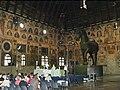 Opening Assembly, Palazzo della Ragione.jpg