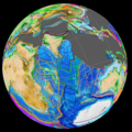 Opening of eastern Indian Ocean 40 Ma.png