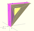 Openscad-bad-polyhedron-annotated.png