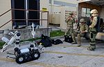 Operational Readiness Exercise Sling Stone 16-03 tests Andersen Airmen 160419-F-IX728-081.jpg