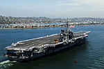 Operations aboard USS Kitty Hawk DVIDS107679.jpg