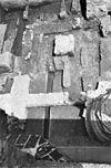 opgravingen - tiel - 20208760 - rce