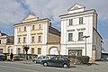 Opočno - Sokolský dům.jpg
