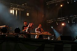 Orange Warsaw Festival 2009 (Day 2 028).jpg