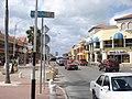 Oranjestad Aruba Shoping Street - panoramio - cwi.aida.jpg