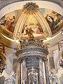 Oratorio de la Santa Cueva - panoramio.jpg