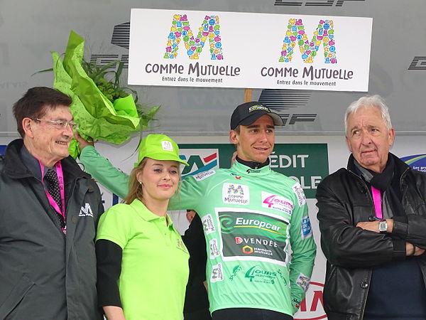 Orchies - Quatre jours de Dunkerque, étape 1, 6 mai 2015, arrivée (C24).JPG
