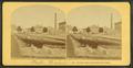 Ordnance park, Charlestown Navy Yard, by Kilburn Brothers.png