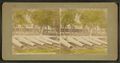 Ordnance park, Charlestown Navy Yard, from Robert N. Dennis collection of stereoscopic views 4.png