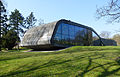 Ordrupgaard Museum extension.jpg