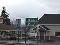 Oregon 228 sign..jpg