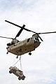 Oregon National Guard (30284009790).jpg