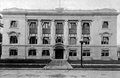 Oregon Supreme Court Building circa 1922.png