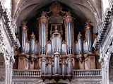 Organ of Nancy Cathedral.jpg