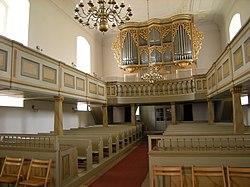 Orgel Großkmehlen15.jpg