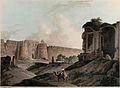Oriental Scenery Fig 13.jpg