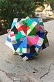 Origami 007.jpg