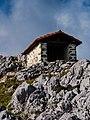 Orisol - Ermita de Santikurutz -BT- 03.jpg