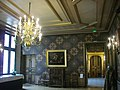 Orléans - hôtel Groslot, intérieur (16).jpg