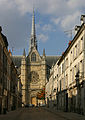 Orleans-Kathedrale-14-gje.jpg