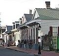 Orleans Street French Quarter 2002.jpg
