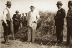 Orman Çiftliği, Ankara, 14 Temmuz 1929.png