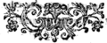 Ornamental scrollwork p14.png