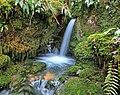 Ornans, source du ruisseau de Chauveroche.jpg