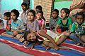 Orphans - Debmalya Seva Mission - Orphanage - Howrah 2014-04-06 9831.JPG