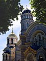 Orthodox Cathedral Riga 05.jpg