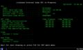 Os400-lic-ipl (screenshot).png