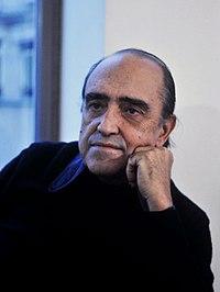 Oscar Niemeyer, Pic, 9 - Restoration.jpg