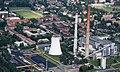 Osiedle Grunwaldzkie w Bielsku-Białej.jpg